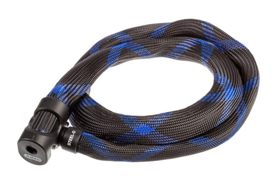 Kabelslot Abus 7200/85 Ivera Steel-O-Flex