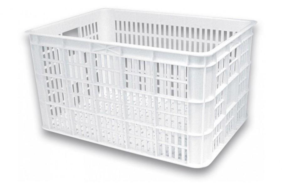 Basil Crate-L Groot 50-ltr
