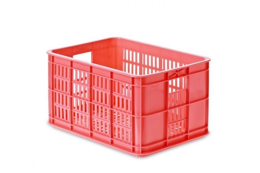 Krat Basil Crate-S Klein 25-ltr